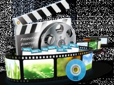 На конкурс аматорского видео о Крыме поступили первые заявки