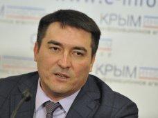 Российские больницы и школы возьмут шефство над крымскими