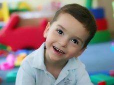 В Симферополе проведут благотворительную акцию в помощь детям