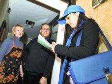 В Крыму предложили провести перепись населения