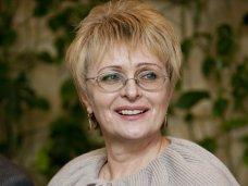 Досрочные выборы в парламент Крыма крайне необходимы, – депутат