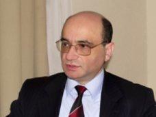 Ситуация на юго-востоке Украины может сказаться на Крыме, – эксперт