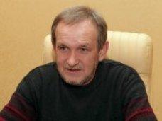 В Крыму предложили проводить экспертизу кандидатов в депутаты