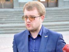 В Крыму проводится инвентаризация государственных дач