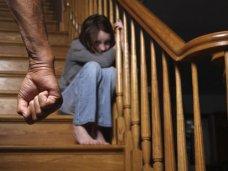 В Севастополе заработала телефонная линия «Ребенок в опасности»