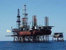 В Крыму могут увеличить добычу нефти