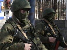 Вице-премьером Крыма назначат командира отрядов самообороны