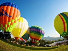 Майские фестивали в Феодосии перенесли на лето