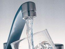 Жители Крыма не будут испытывать недостатка с водой, – глава Совмина