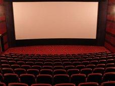 В Крыму не будет проблем с кинопрокатом, – министр культуры