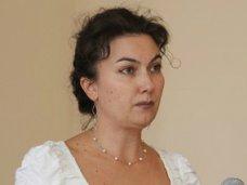 Историко-культурные заповедники Крыма потеряли более 40 млн. руб. в украинских банках