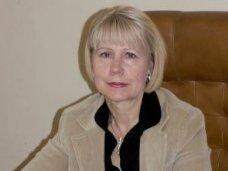 В Крыму будут бороться с хаотичной застройкой исторических ареалов