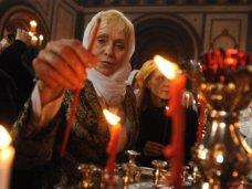 В честь Пасхи в Евпатории пройдут праздничные мероприятия