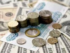 Россия выделит дополнительные субсидии на выравнивание социальных выплат в Крыму