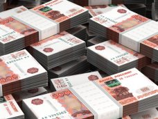 На субсидирование республиканских программ Крыма направят 100 млрд. рублей