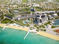 В Крыму проведут отбор инвестпроектов для включения в федеральную программу развития туризма