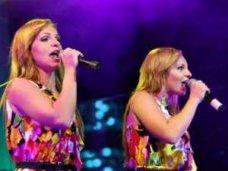 В Алуште пройдет фестиваль «Black Sea Stars 2014»