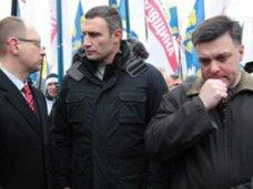 Аксенов уверен, что представители киевской власти не смогут одержать победу на президентских выборах