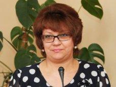 В течение года Крым перейдет на российский порядок обеспечения инвалидов средствами реабилитации