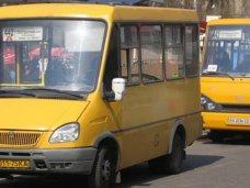 В пасхальную ночь в Херсонес пустят общественный транспорт