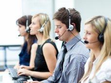 В Совете министров Крыма будет создан call-центр для общения с гражданами