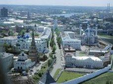 Бахчисарай и Казань станут городами-побратимами