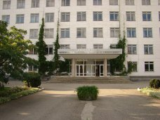 Крымский агротехнологический университет передан в управление Министерства образования РК