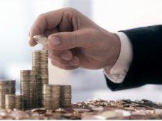 Фонд защиты вкладчиков Крыма начнет прием заявлений от клиентов четырех банков