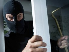 В Крыму на предпринимателя совершено разбойное нападение