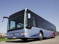 Из Ростова-на-Дону в Крым пустят 11 автобусных рейсов