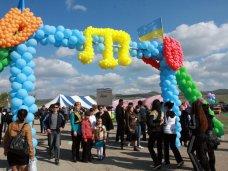 В мае в Крыму отметят Хыдырлез