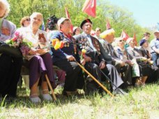 Под Симферополем проведут традиционную партизанскую маевку