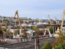 В Крыму проведут перерегистрацию оборонно-промышленных предприятий