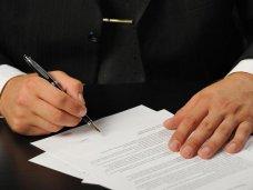 В Севастополе предложили избрать уполномоченного по правам предпринимателей