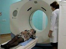 Федеральные онкоцентры России готовы принять пациентов из Крыма