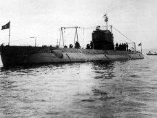 В Черном море проведут поисковую экспедицию «Поклон кораблям Великой Победы»