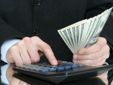 Крымские предприятия получат льготные кредиты
