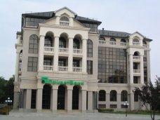 «ПриватБанк» заявил о рейдерском захвате сети отделений в Крыму