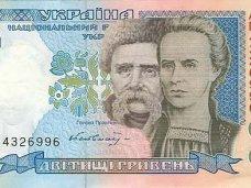 Крымчан за месяц предупредят об окончательном переходе на рубли