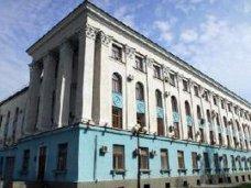 В органах исполнительной власти Крыма усилят дисциплину