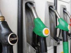 В Крыму дешевеет бензин