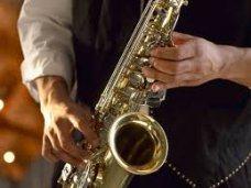 В Ялте состоится традиционный фестиваль «Джалитон»