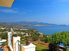 В Крыму определились с ценами на отдых в курортный сезон