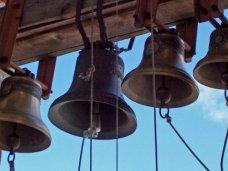 В Севастополе пройдет фестиваль колокольного звона