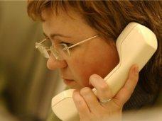 В Крыму начала работу телефонная линия «Ребенок в опасности»