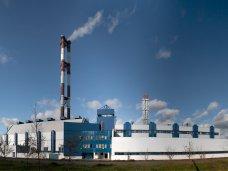 В Крыму построят новые тепловые электростанции