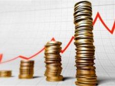В Крыму ожидают дальнейшего роста цен