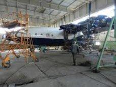 Хабаровск намерен сотрудничать с Евпаторией в сфере авиации