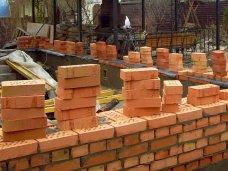 В центре Ялте с 1 мая запрещается проводить строительные работы