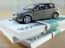 Клиентам «ПриватБанка» в Крыму придется выплатить взятые кредиты